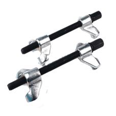 Стяжки пружин 2 предмета