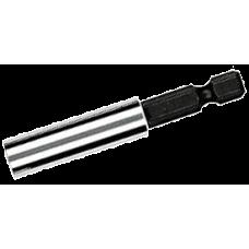 Магнитный держатель бит  60 мм  уп/5шт