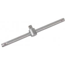 """Вороток Т-образный 1/4"""" 115 мм"""