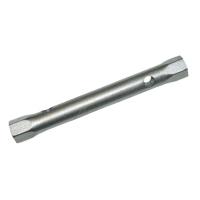 Ключ-трубка 8х10, длина 120 мм