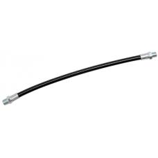 Шланг гибкий  для плунжерного шприца ITQ100918, длина 290 мм