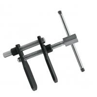 Инструмент для разжима цилиндров дисковых тормозов