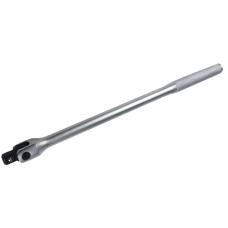 "Вороток с шарниром  1/2"" 450 мм"
